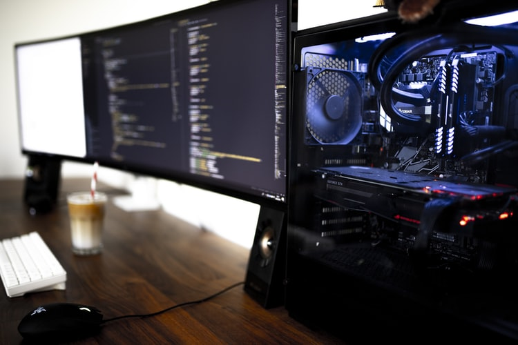 Best Graphics Card for Photoshop